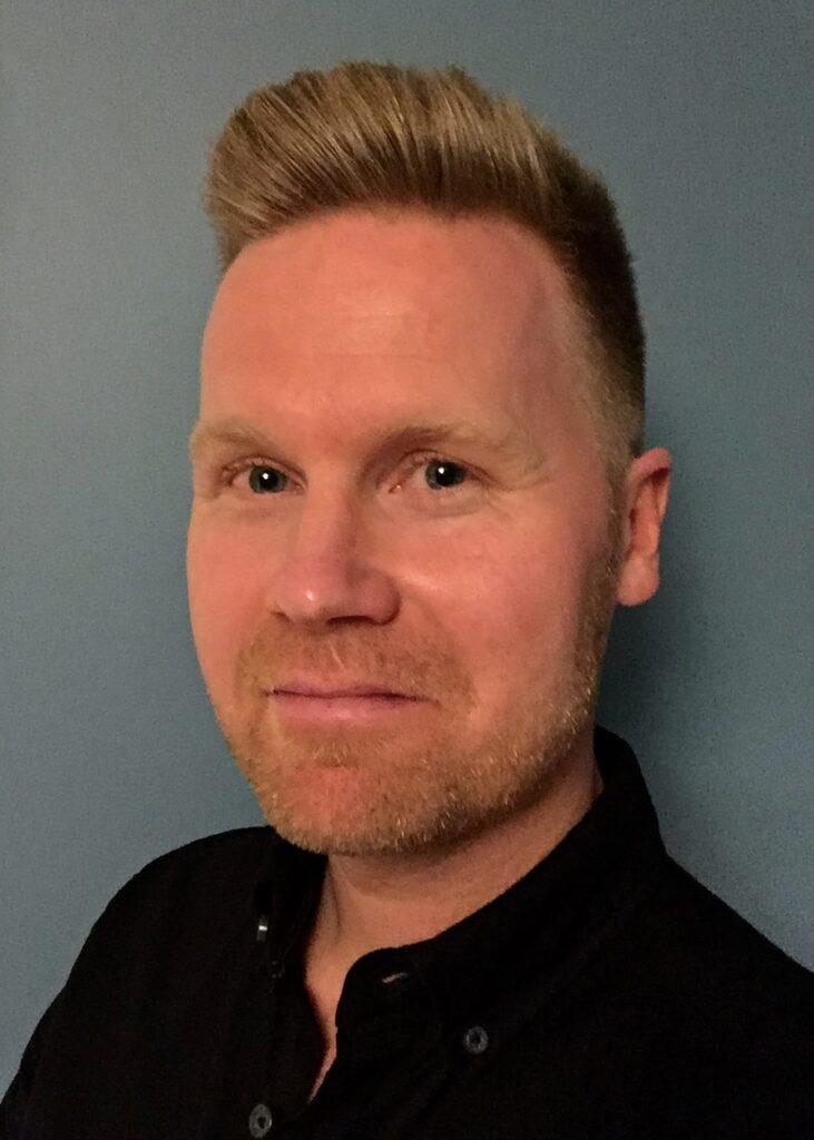 Profilbilde Emil